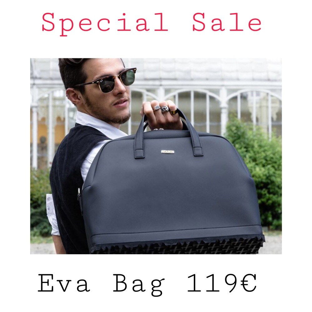 eva bag special sales